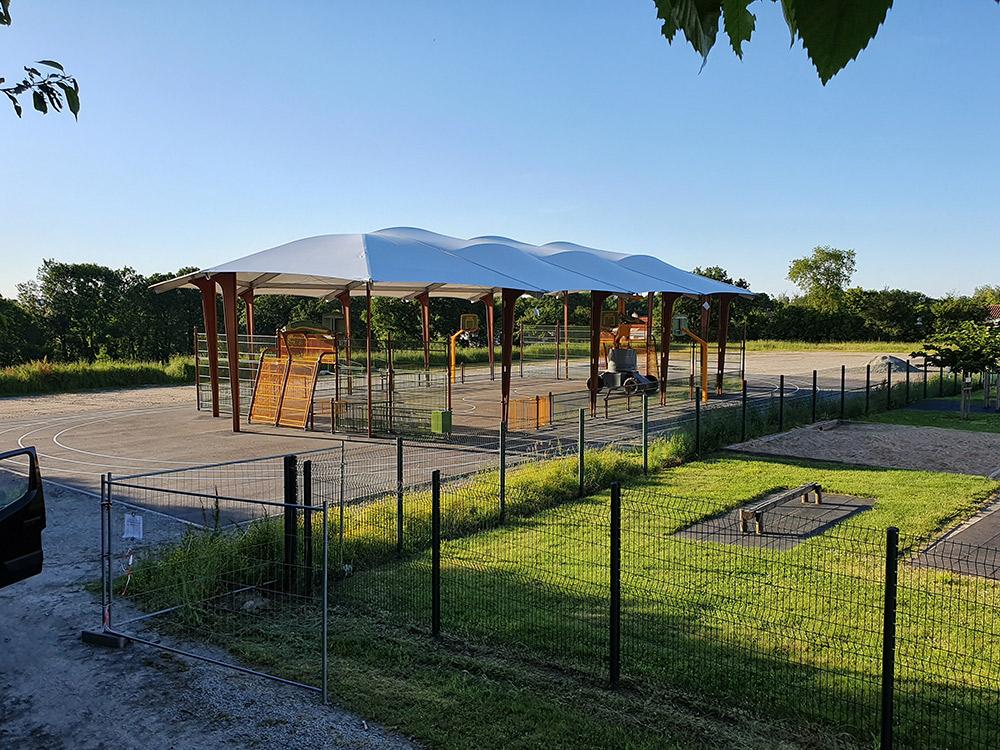 Playground Sports Imgs (19) 280