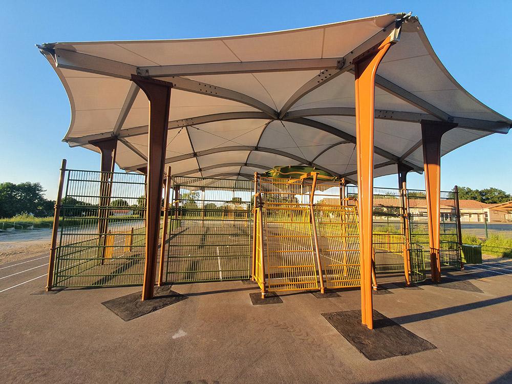 Playground Sports Imgs (21) 282