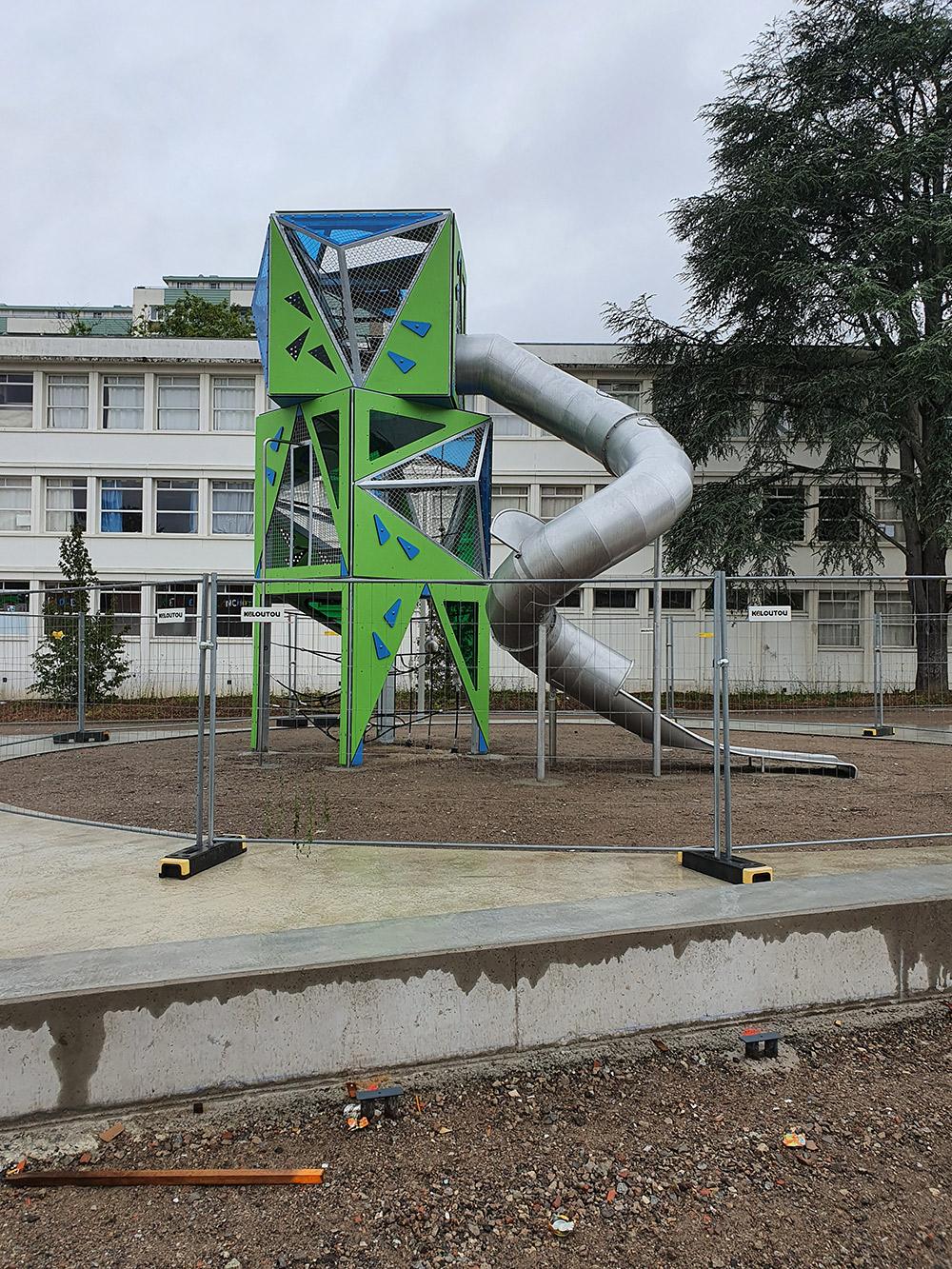 Playground Sports Imgs (22) 283