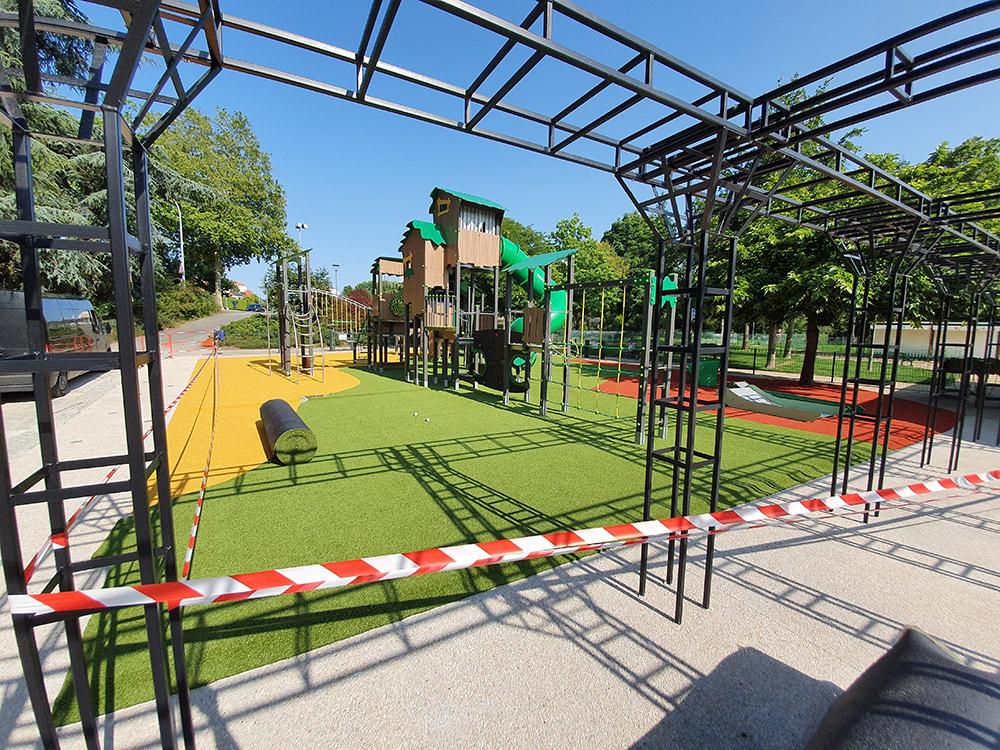 Playground Sports Imgs (23) 284