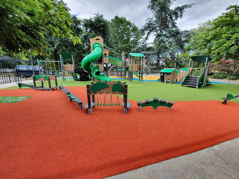 Playground Sports Imgs (24) 285