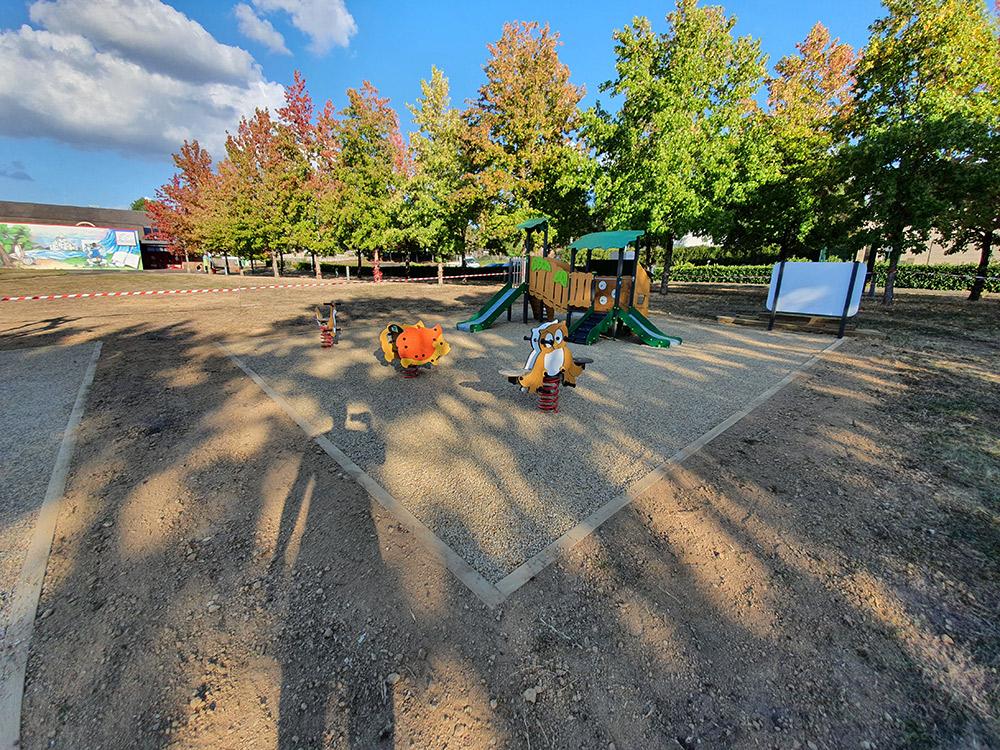 Playground Sports Imgs (25) 286