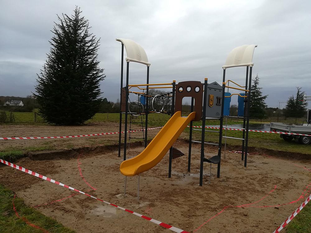 Playground Sports Imgs (26) 287