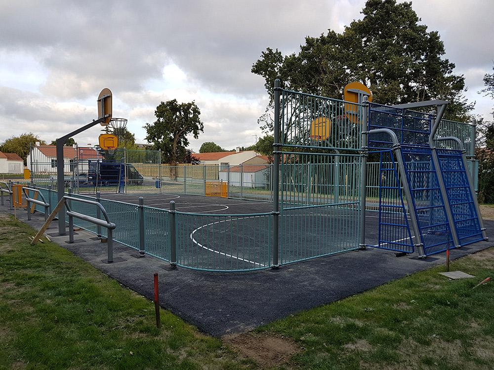 Playground Sports Imgs (27) 288