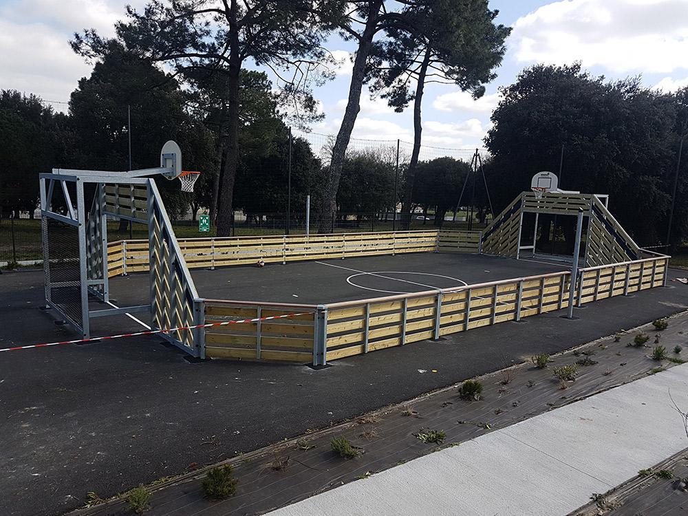 Playground Sports Imgs (28) 289