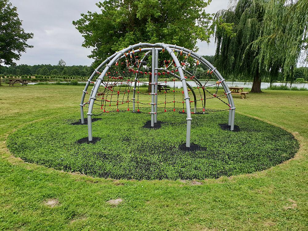 Playground Sports Imgs (29) 290