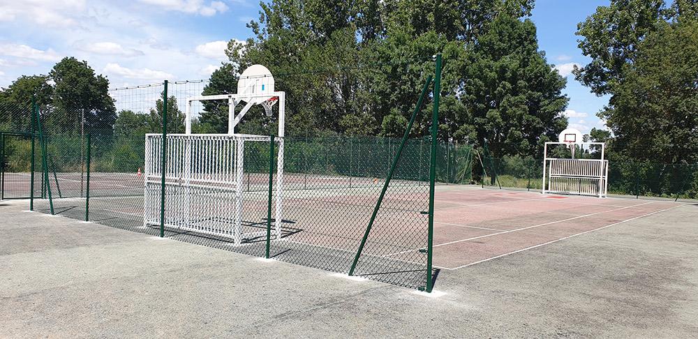 Playground Sports Imgs (3) 264