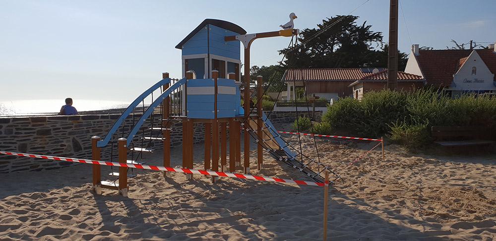 Playground Sports Imgs (30) 291