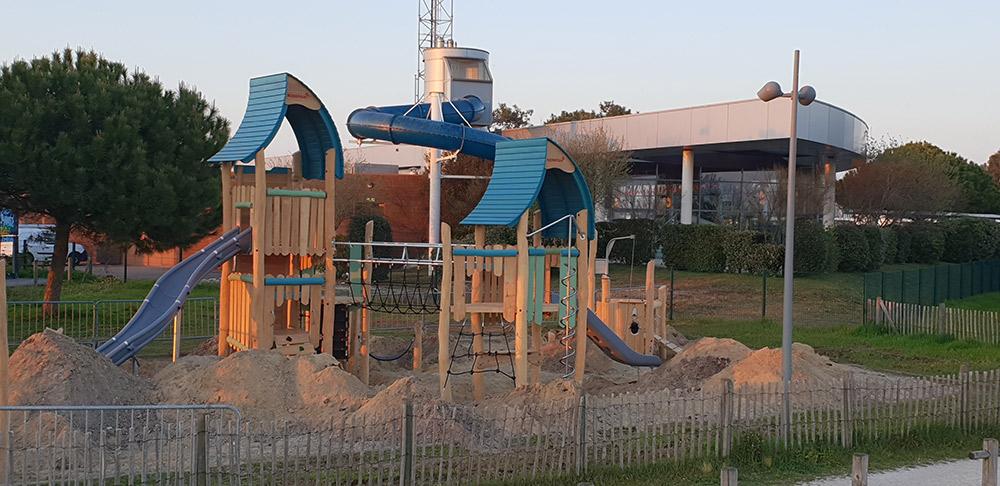 Playground Sports Imgs (33) 294