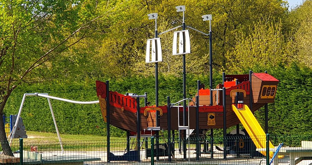 Playground Sports Imgs (34) 295