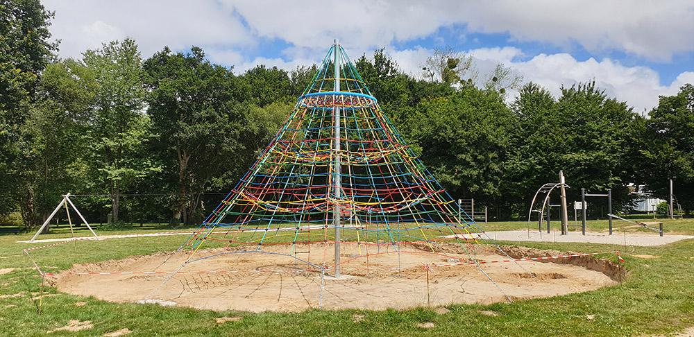 Playground Sports Imgs (4) 265