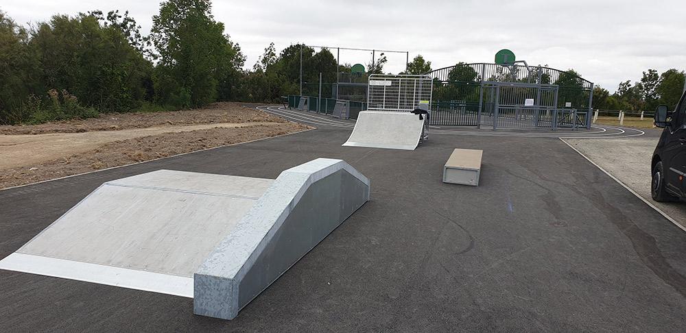 Playground Sports Imgs (5) 266