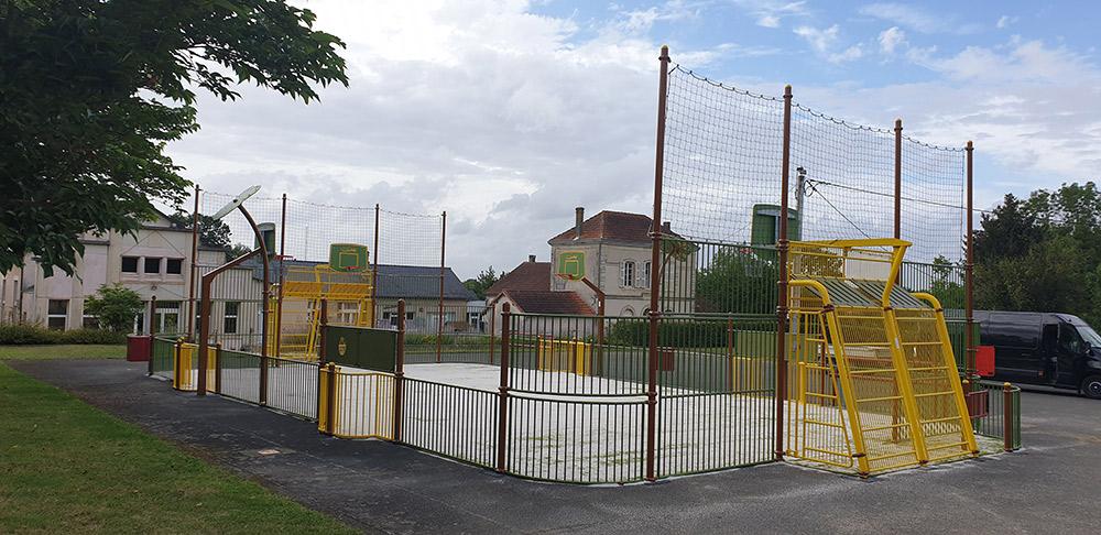 Playground Sports Imgs (8) 269