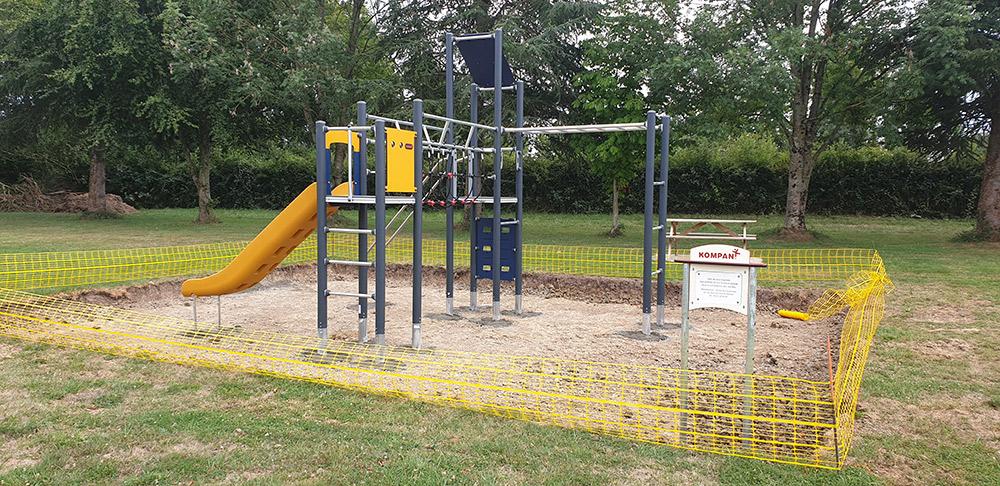 Playground Sports Imgs (9) 270